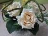 Centros_02jarrita-de-cristal-con-rosas-50euros