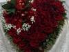 Condolencias_04 corazon-de-rosas precio120-150€